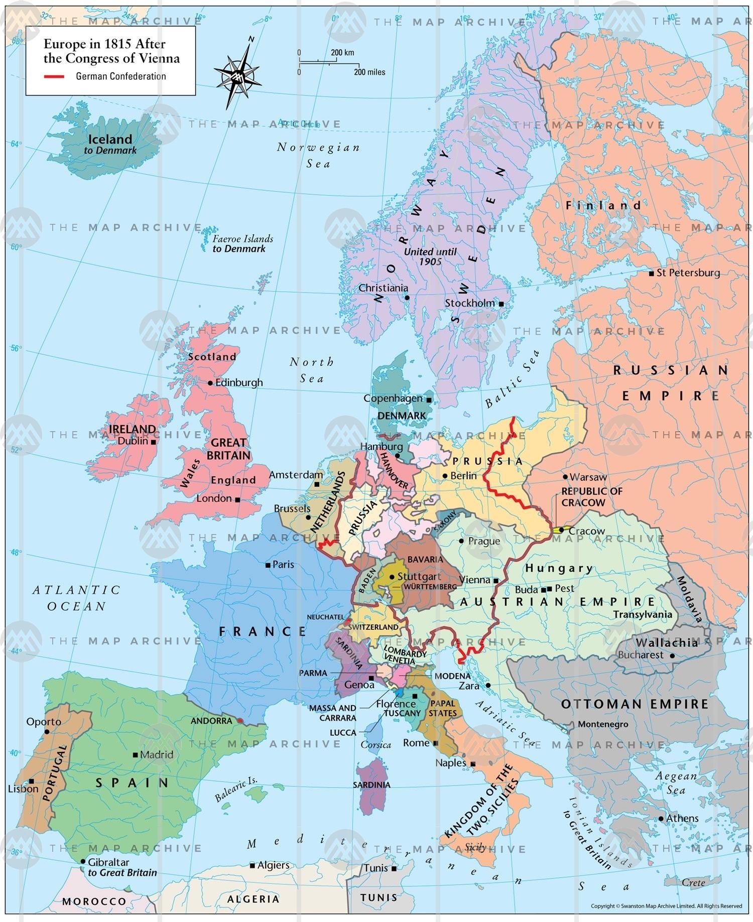 Wien Kort Europa Wien Ostrig Kort Europa Ostrig